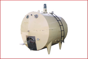 horizontal-milk-storage-tank