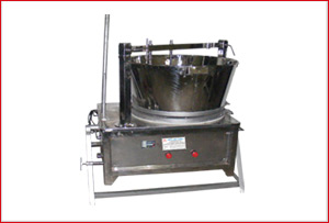 Khoya Machine, Milk Processing Plants, Equipments and Machinery Manufacturer